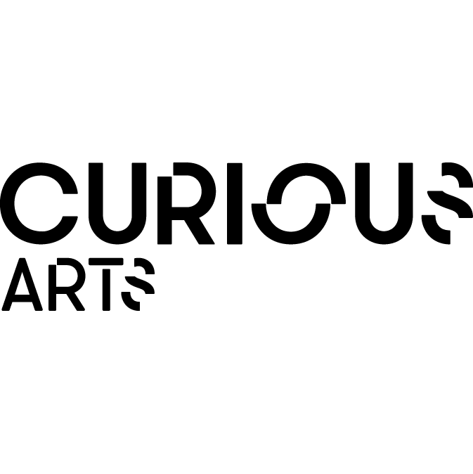 Curious Arts