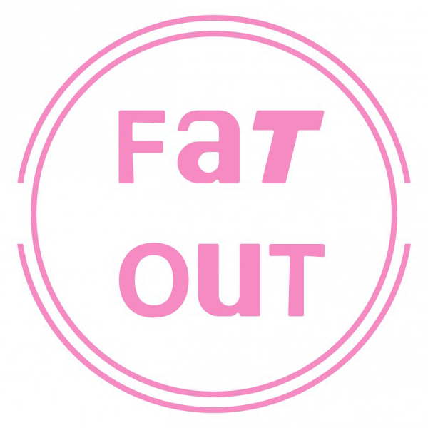 Fat Out