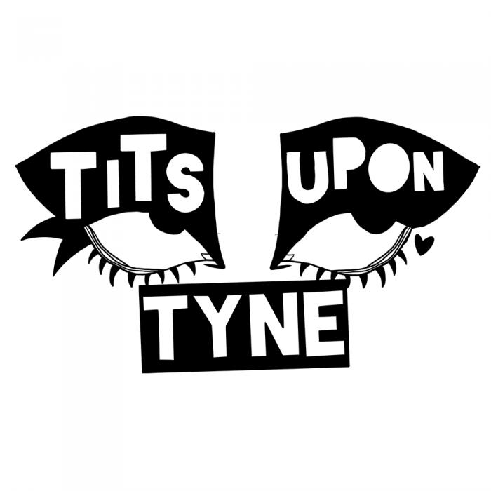 Tits upon Tyne